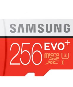 Micro SD Card 16GB, 32GB, 64GB, 128GB, 256GB Computers & Networking iPads, Tablets & eReaders