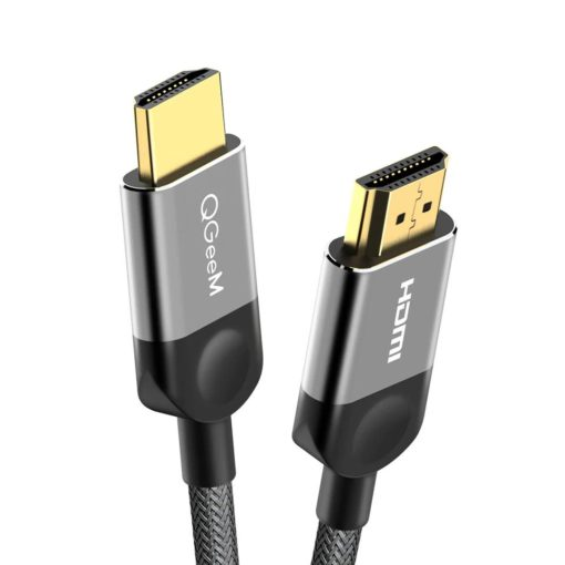 HDMI 4K and 3D Cable for Laptops Computers & Networking Networking
