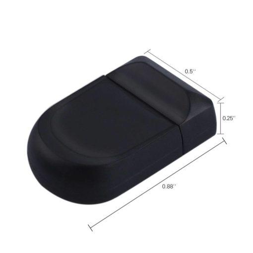 Super Tiny Waterproof USB Flash Drive Computers & Networking Networking