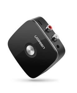 Wireless 4.1 Bluetooth Receiver Weekly Featured Products