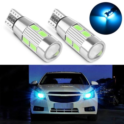 Car LED Light Bulb Weekly Featured Products