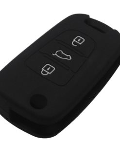 Silicone Car Key Cover For Kia and Hyundai Weekly Featured Products