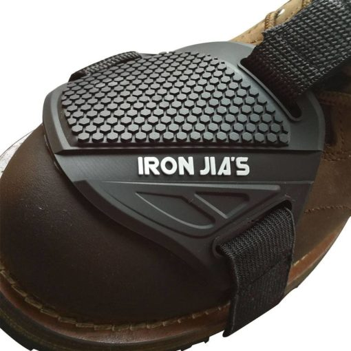 Motorcycle Shoes Protector Weekly Featured Products