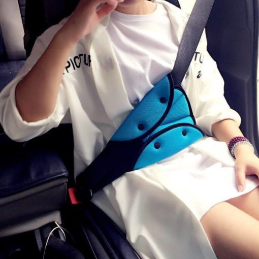Adjustable Seat Belt for Kids Weekly Featured Products