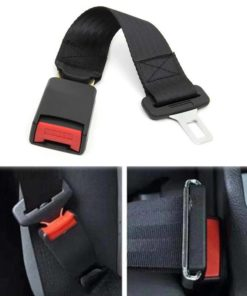 Universal Car Safety Belt Extender Weekly Featured Products