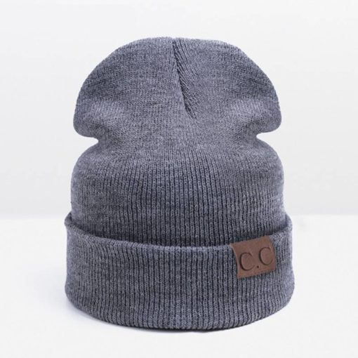 Unisex Cotton winter Baby Hat Weekly Featured Products