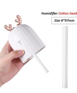 Air Humidifiers Filters Cool Tech Gifts