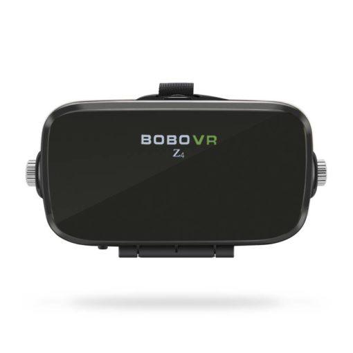 3D VR Glasses Set Cool Tech Gifts