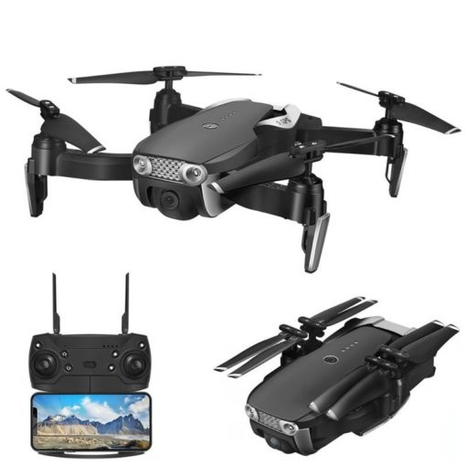 Eachine E511S GPS WiFi FPV with 1080P Our Best Sellers