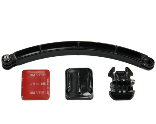 Action Camera Helmet Extension Arm Our Best Sellers