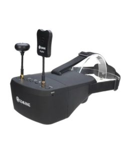 Eachine EV800D HD FPV Goggles Our Best Sellers