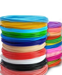 3D Printer Plastic Filaments Our Best Sellers