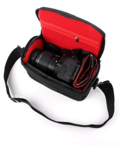 Universal Waterproof DSLR Camera Shoulder Bag Our Best Sellers