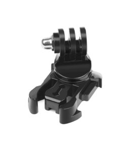Rotating Quick Release Action Camera Mount Our Best Sellers