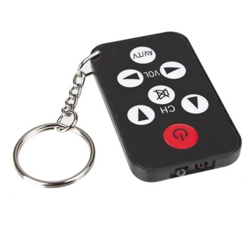Universal TV Remote Controller Latest On Sale