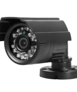 IR Cut Filter Waterproof Surveillance Camera Latest On Sale