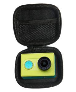 Mini EVA Camera Case Latest On Sale