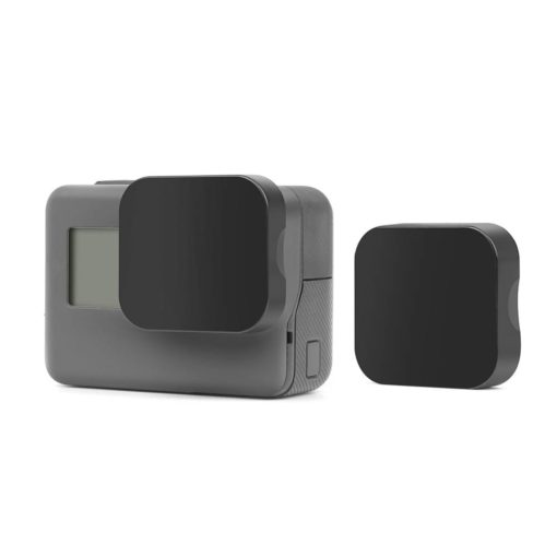 Hard Protective Lens Cap for GoPro Latest On Sale