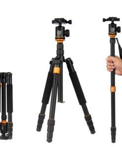 Universal Professional Photographic Tripod Latest On Sale