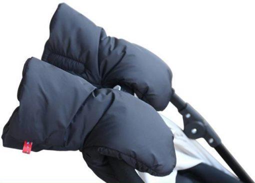 Winter Hand Muff Gloves Latest On Sale