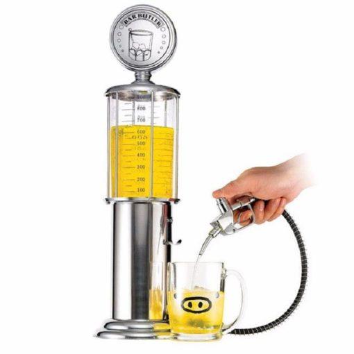 Mini Beer Dispenser Latest On Sale