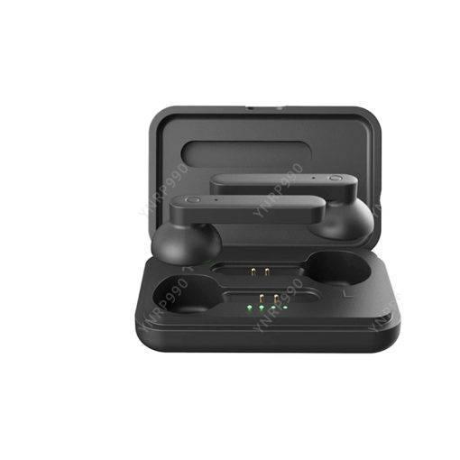 TWS Sport Wireless Headphones Cell Phones & Accessories